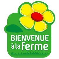La chambre d 39 agriculture du vaucluse provence alpes c te - Chambre agriculture avignon ...
