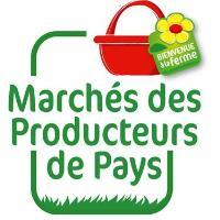 Nos v nements provence alpes c te d 39 azur - Logo chambre agriculture ...