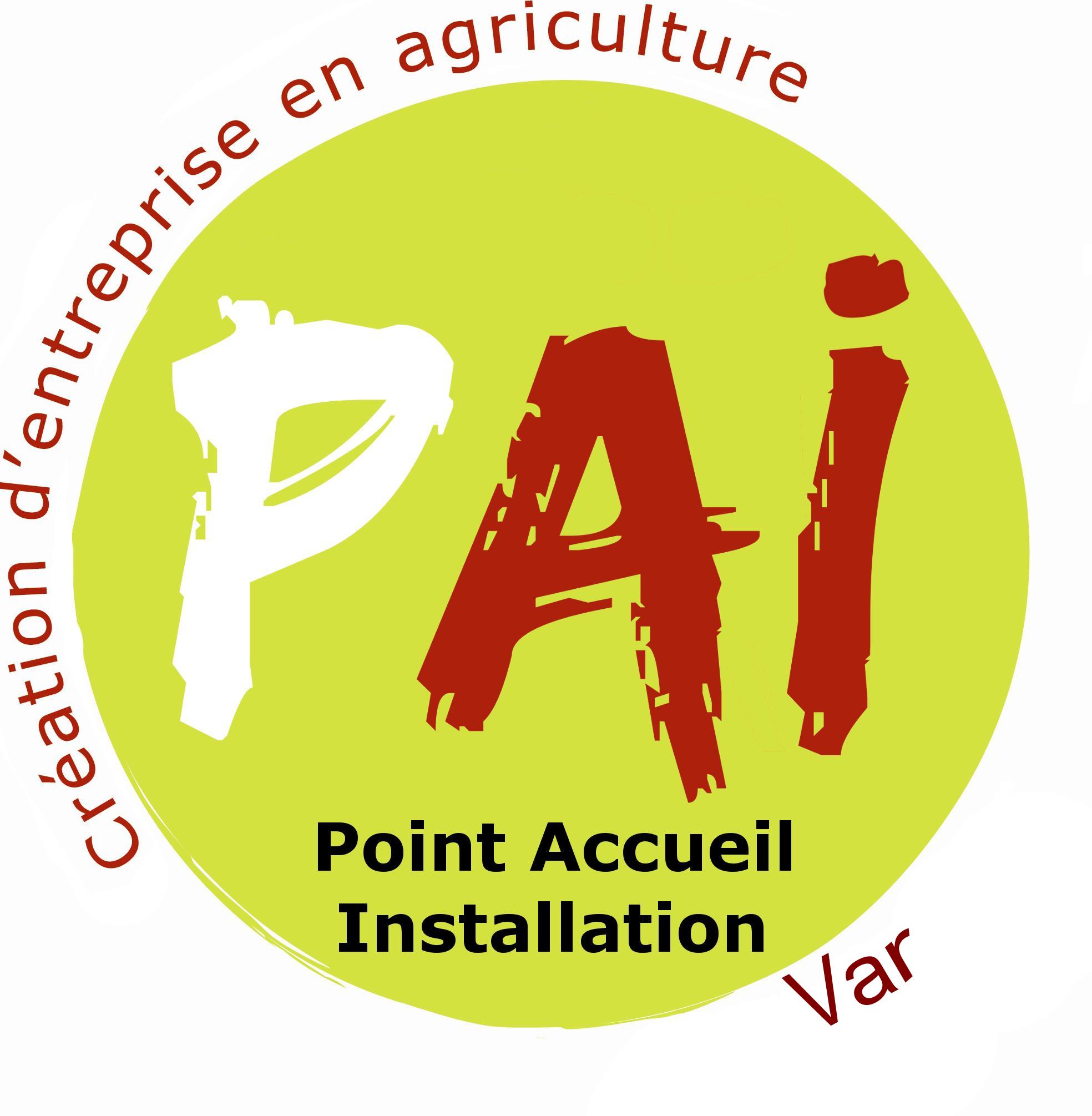 Vous tes futurs agriculteurs chambre d 39 agriculture du - Logo chambre d agriculture ...