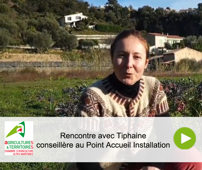 Vous avez un projet agricole dans les alpes maritimes - Chambre agriculture alpes maritimes ...