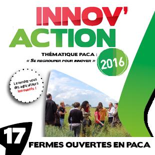 Innov 39 Action Commercialiser Des Produits Locaux 24h 24h