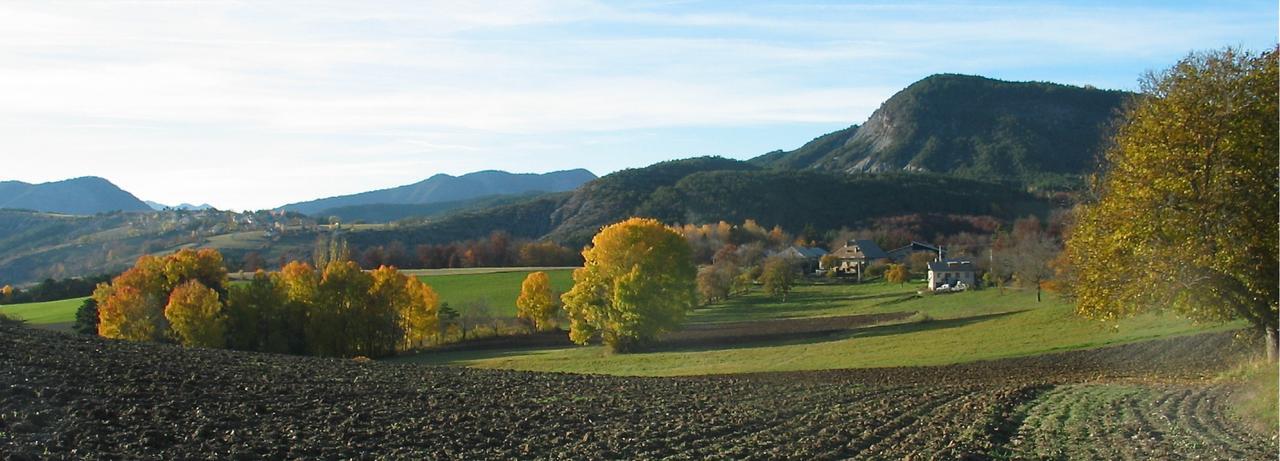 Notre projet agricole provence alpes c te d 39 azur - Chambre d agriculture des alpes maritimes ...