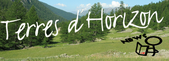 Terres d 39 horizon chambres d 39 agriculture provence alpes - Chambre agriculture alpes maritimes ...