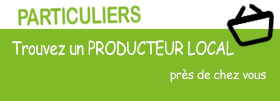 Trouvez un producteur local pr s de chez vous chambres - Chambre agriculture alpes maritimes ...