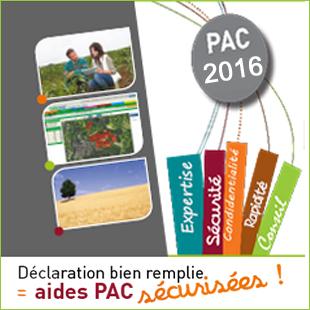 D Claration Pac 2016 Provence Alpes C Te D 39 Azur