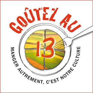 Goutez au 13 agriculteurs participez provence - Chambre d agriculture des alpes maritimes ...
