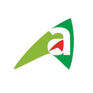 offres d'emplois : la chambre d'agriculture recrute - provence