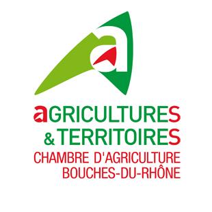 Fermeture de votre chambre d agriculture chambres d 39 agriculture provence alpes c te d 39 azur - Chambre agriculture cotes d armor ...