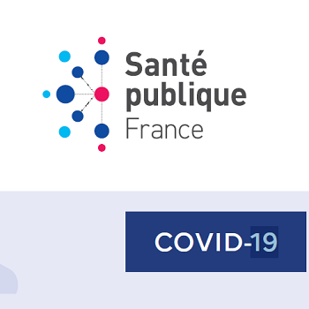Coronavirus covid19 chambres d 39 agriculture provence - Chambre agriculture alpes maritimes ...