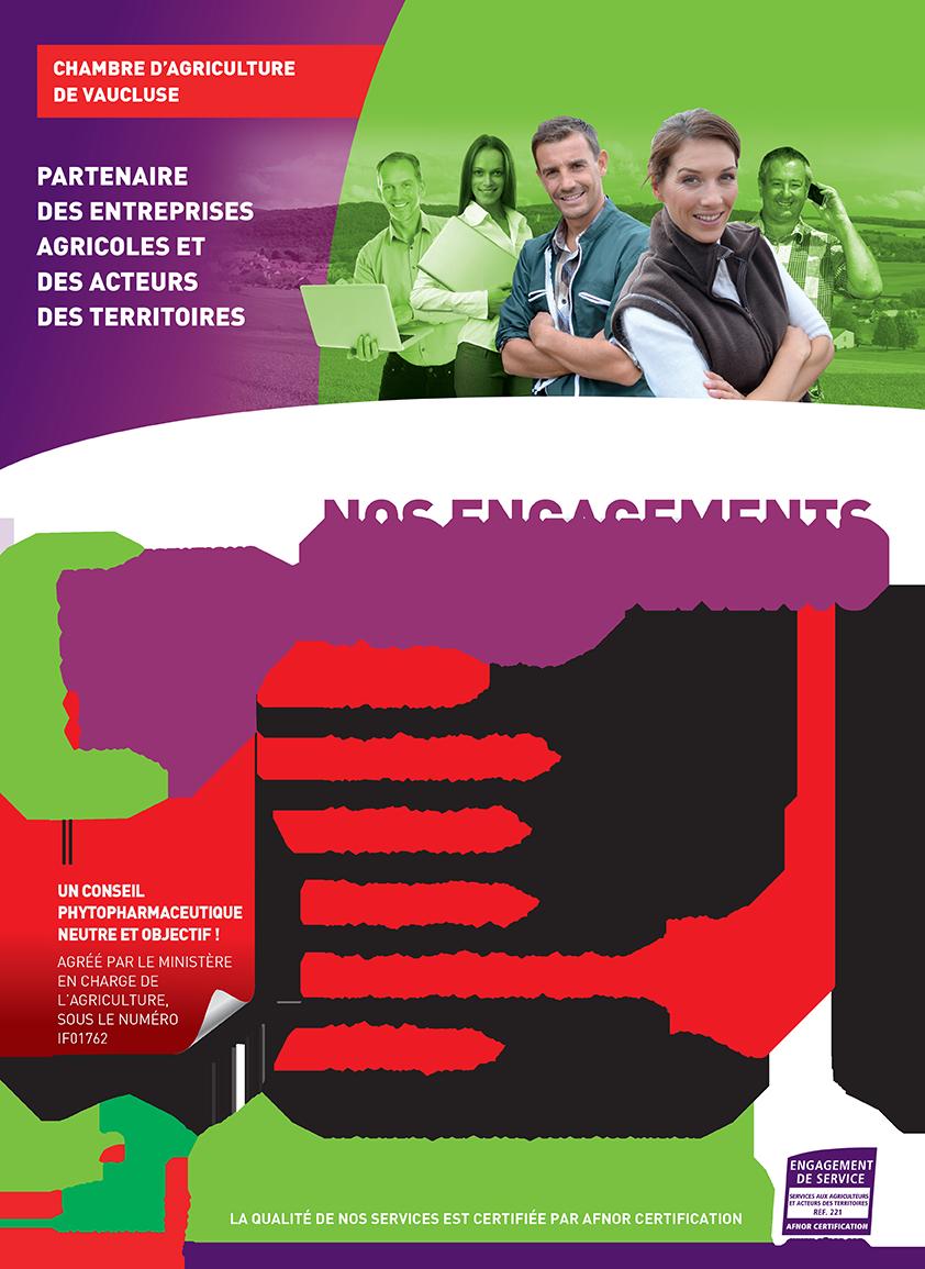 Création Dun élevage Ovin Ou Caprin ProvenceAlpes Côte Dazur - Chambre d agriculture aix en provence