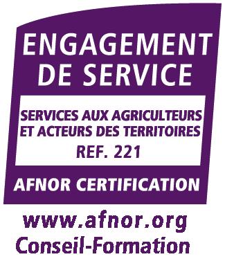 Cr ation d 39 un levage ovin ou caprin provence alpes c te - Chambre d agriculture des hautes alpes ...