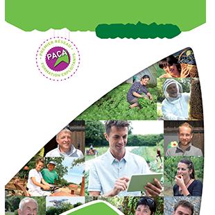 Les formations la chambre d 39 agriculture de vaucluse - Chambre agriculture alpes maritimes ...
