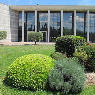 Chambre d 39 agriculture de vaucluse lections 2019 - Chambre d agriculture 54 ...