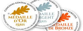 Les Chambres D 39 Agriculture Paca Au Sia 2018 Provence