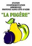 L 39 Exp Rimentation Agricole Provence Alpes C Te D 39 Azur