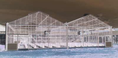 L 39 exp rimentation agricole chambres d 39 agriculture - Chambre agriculture alpes maritimes ...