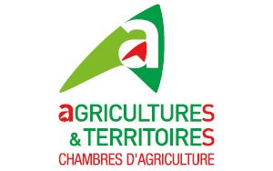 La chambre d 39 agriculture des alpes de haute provence for Chambre d agriculture martinique