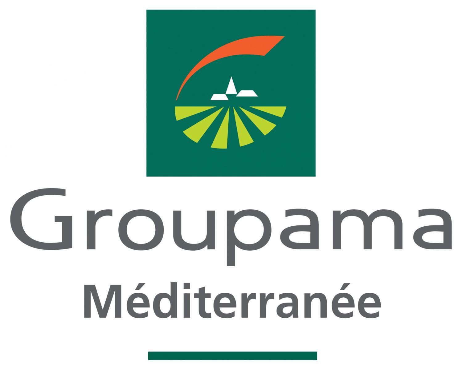 Chambre agriculture des bouches du rh ne conseil - Logo chambre d agriculture ...