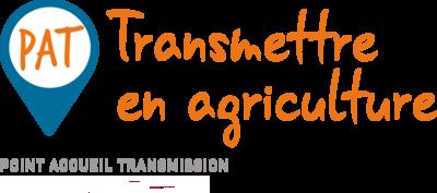 Transmettre votre entreprise - Chambres d'agriculture Provence-Alpes-Côte d'Azur