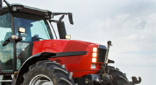 Vous tes agriculteur chambres d 39 agriculture provence - Chambre agriculture alpes maritimes ...