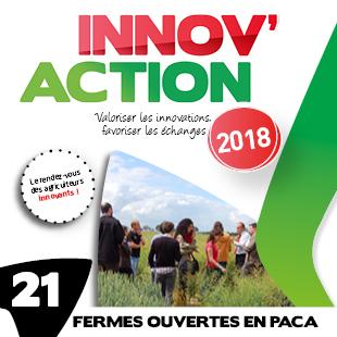 Chambre agriculture des bouches du rh ne conseil - Chambre agriculture avignon ...
