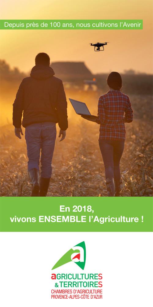 Chambres D 39 Agriculture Provence Alpes C Te D 39 Azur